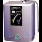 Alka-LIfe-Ionizer-Biomat