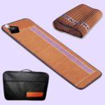Biomat_Premium_Package_flat